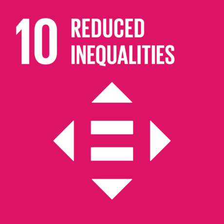 UN 10 GlobalGoals Reduced Inequalities compressed