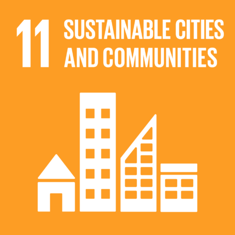 UN 11 GlobalGoals Sustainable Cities and Communities compressed