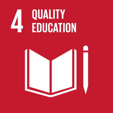 UN 4 GlobalGoals Quality Education compressed