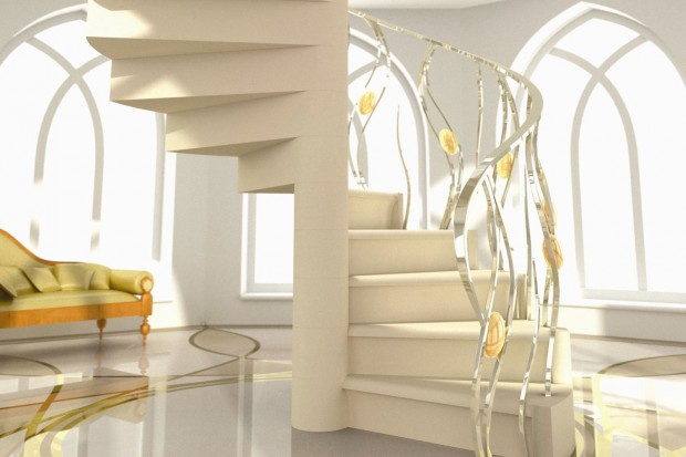 bespoke-spiral-staircases