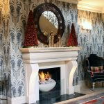 the grosvenor pulford hotel and spa