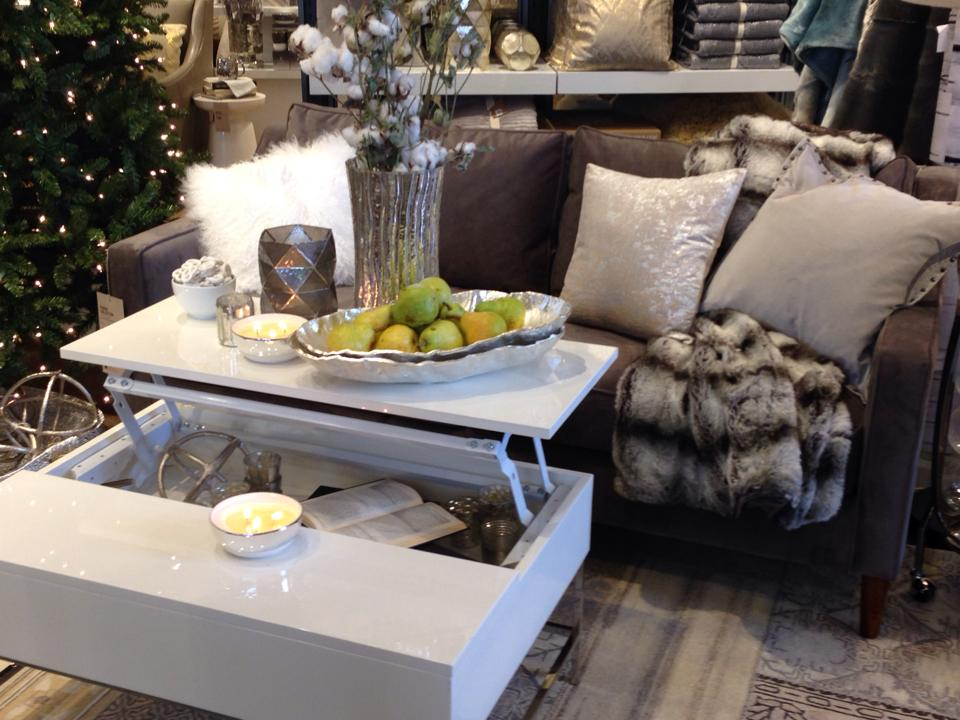 West Elm Coffee Table Tray Icmt Set How To Choosing West Elm