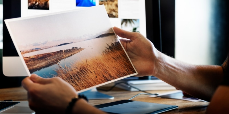Gift Ideas For Bloggers Related To Taking And Editing Images