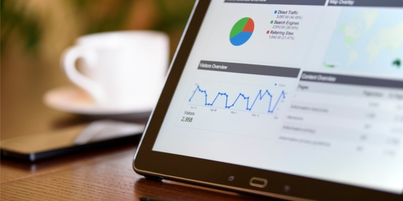 How To Update A WordPress Website How It Can Benefit Your Analytics By Improving Website Speed Security And Features