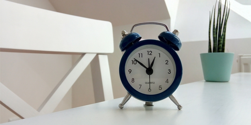 Battle Against The Clock With WordPress Speed Header Image