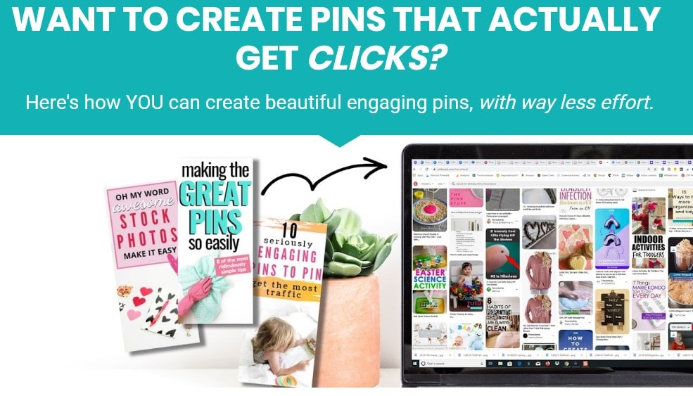 Carly Campbell Pinterest Templates Monthly Subscription To Help Create Pinterest Images Fast