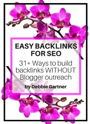 Easy Backlinks For Seo 3