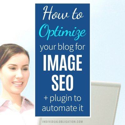 How To Use Image Seo Plugin For Automatic Generating Of Alt Text Featured