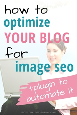 How To Use Image Seo Plugin For Automatic Generating Of Alt Text