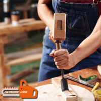 Basic Woodworking Hand Tools for Beginners Projects