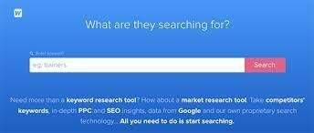 www-jonathon-roberts-co_-uk-why-keyword-research-is-important-in-seo-download-1-2451525