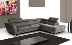110x90 Sectional Sofas