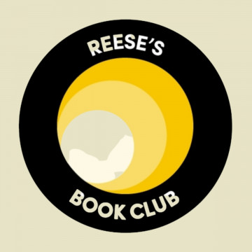 Reese Witherspoon's Book Club List