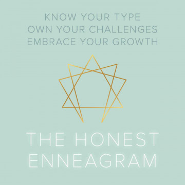 The Honest Enneagram