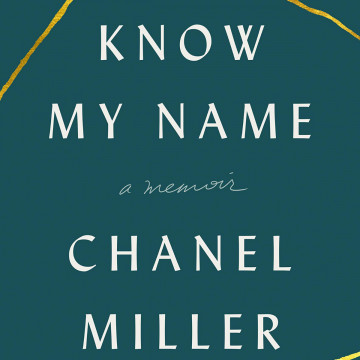Review of Know My Name