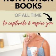 Best Nonfiction Books of All Time for Adults