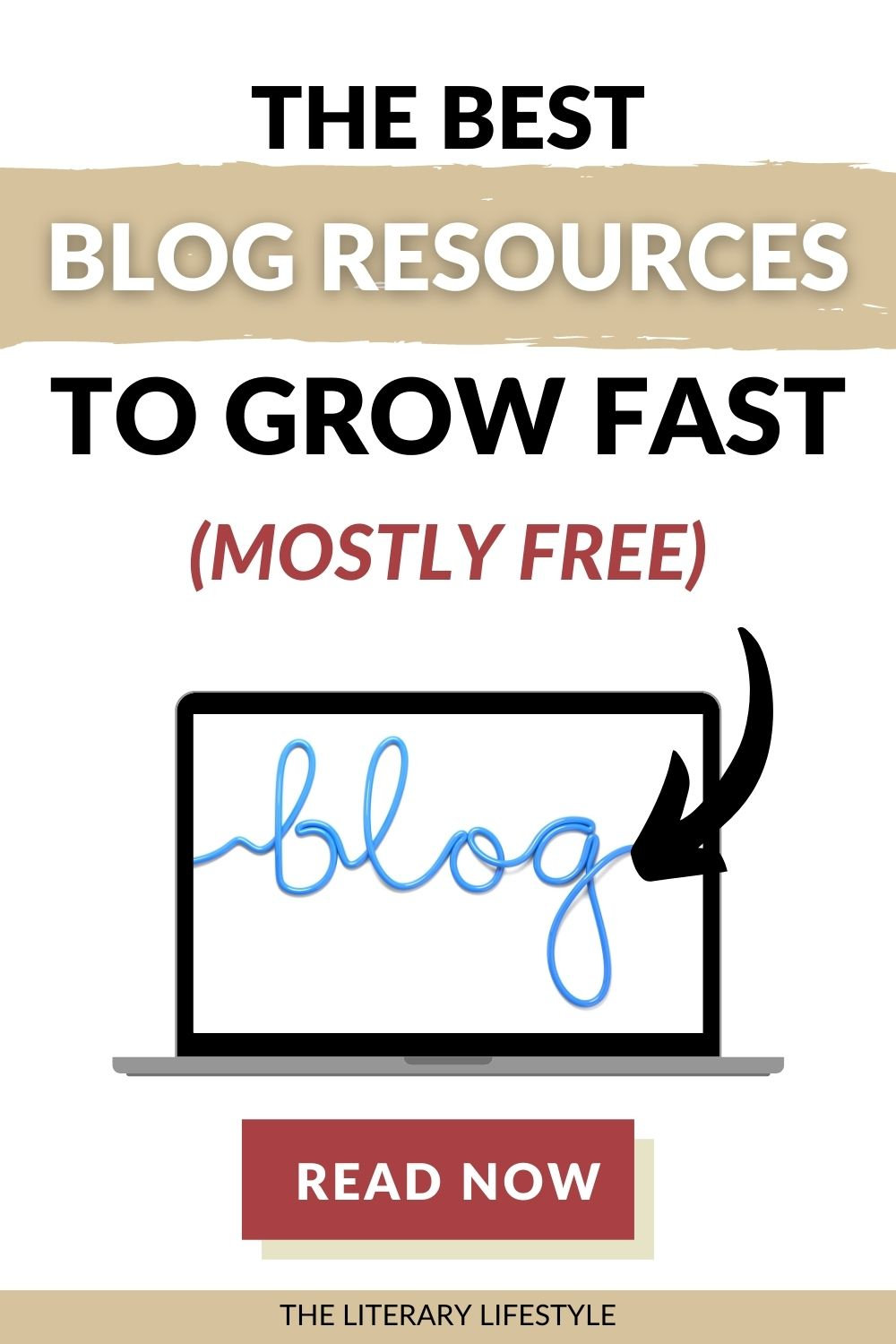 BEST BLOG RESOURCES THAT ARE MOSTLY FREE