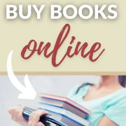 where to buy books online