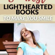 the best light novels to read