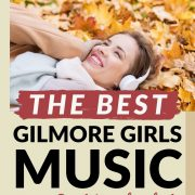 best of music from Gilmore Girls
