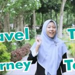 APASIH BEDANYA TRIP, TRAVEL, TOUR DAN JOURNEY?