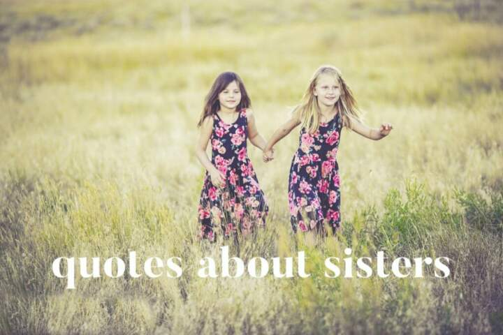 Sister From Another Mother Quotes 1