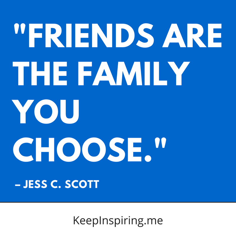 Quotes For Bestfriend 5
