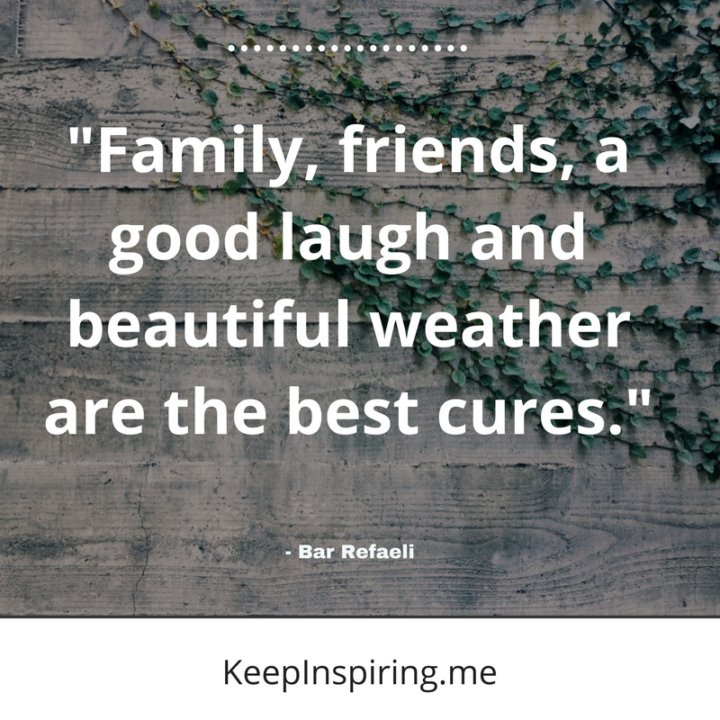 True Happiness Quotes 6