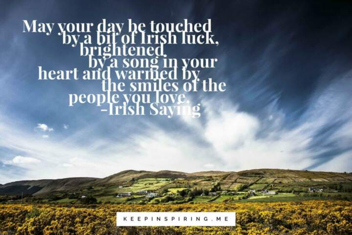 St Patricks Day Quotes 6