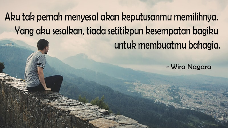 Quotes Cemburu 2