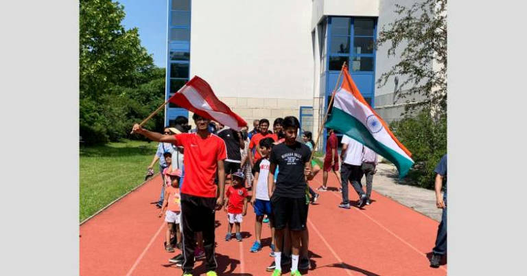 sports-day-2019