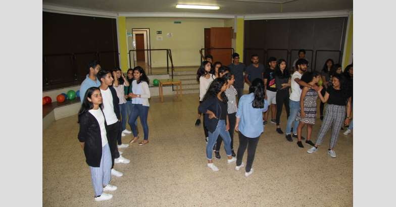 youth-event-2018