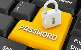 Cacat Password yang Ditambal di Postgresql