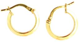 Gold Hoops_0