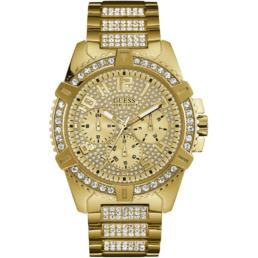 Guess Frontier Gld Dl Gld Brct_0
