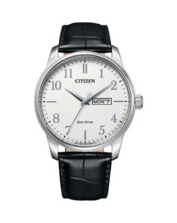 Citizen Gents Eco-Drive Analogue Watch_0