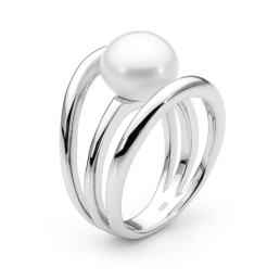 ss white 10-10.5mm button fwp 3 band ring_0
