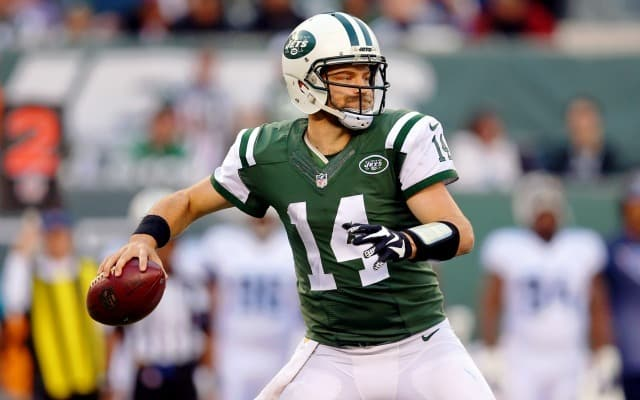 Fitzpatrick Back In The Big Apple