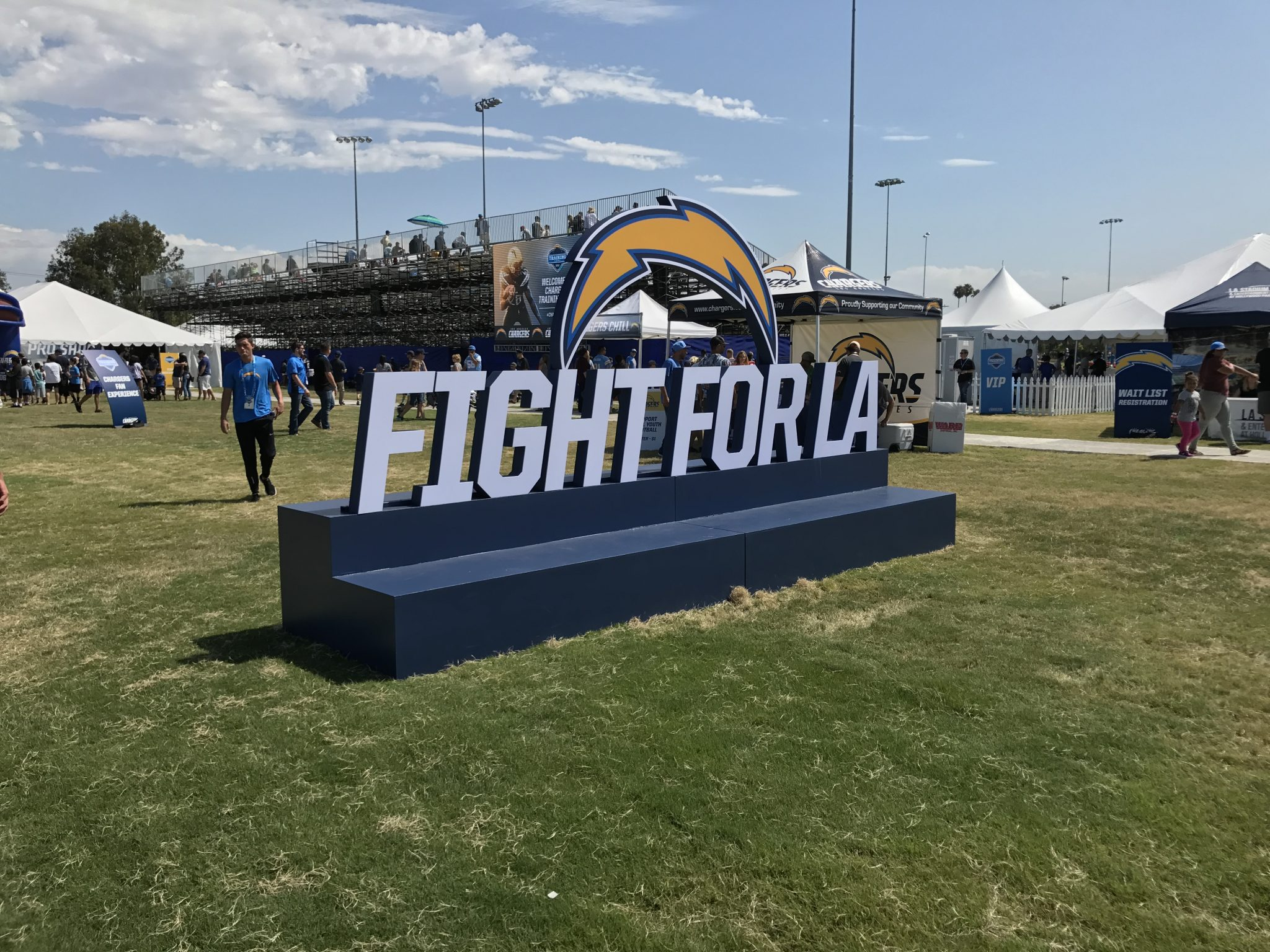 Chargers Draft Grades