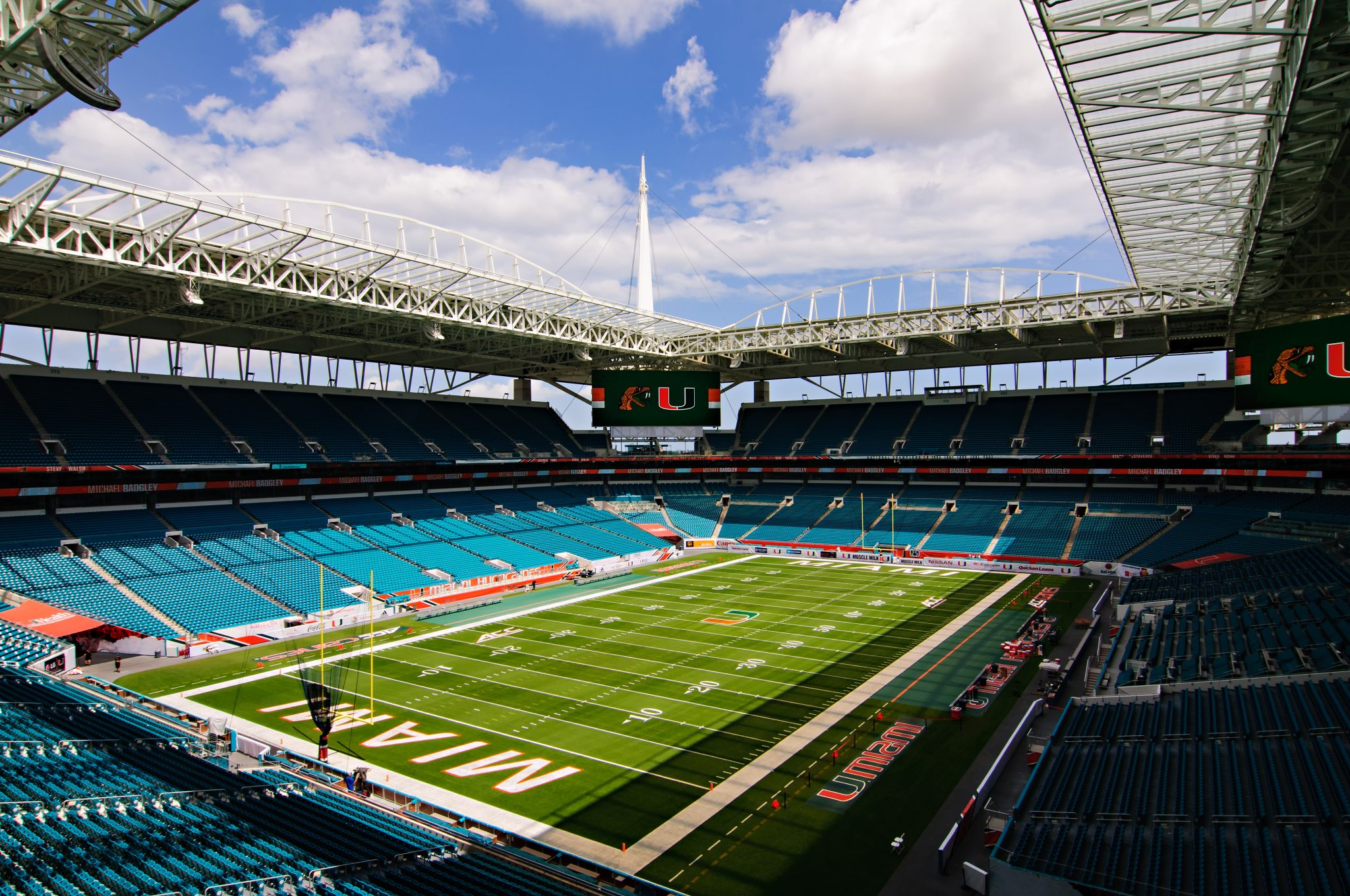 Week 10 Key Matchups: Chargers vs Dolphins