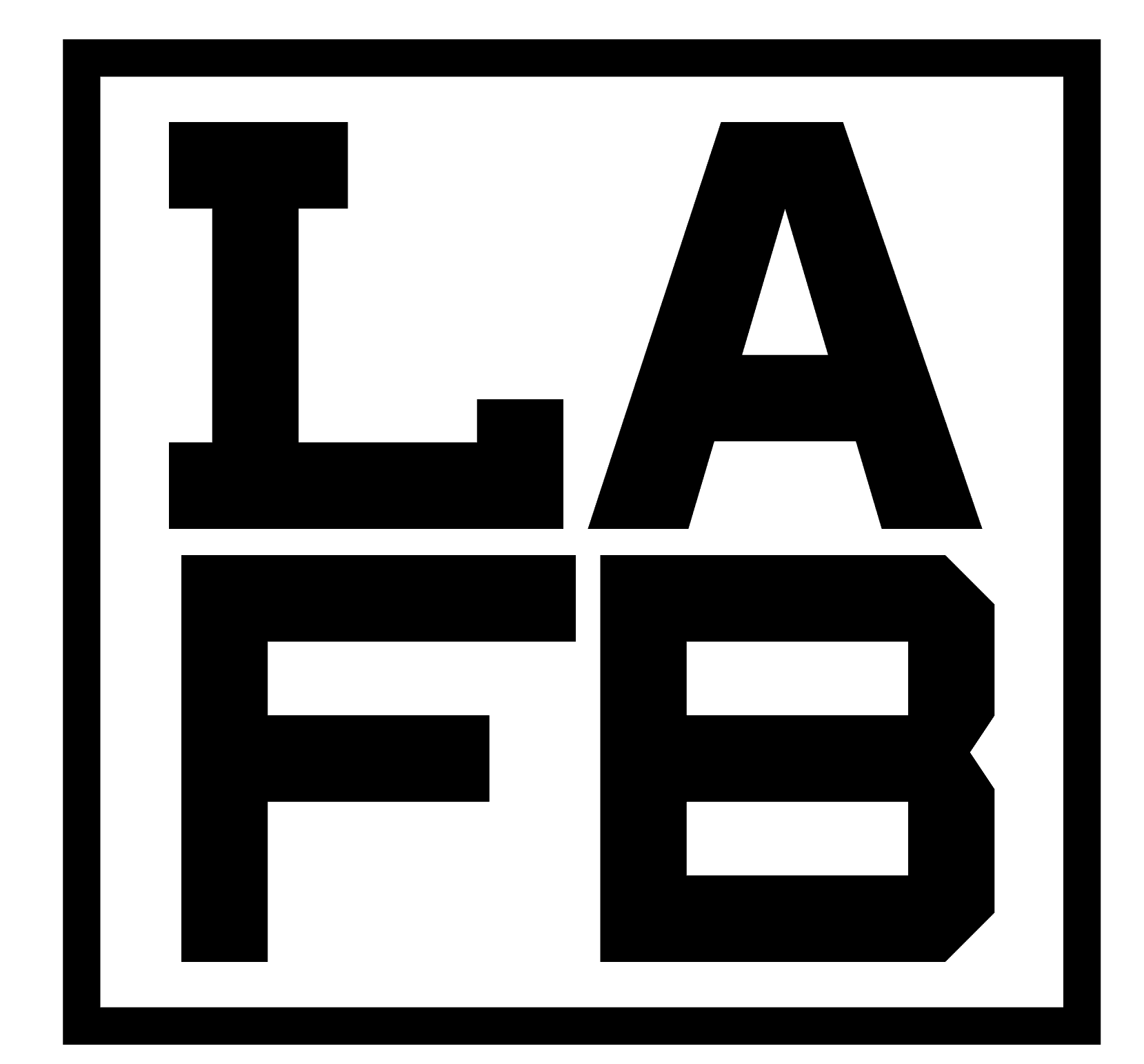 LAFB Stacked