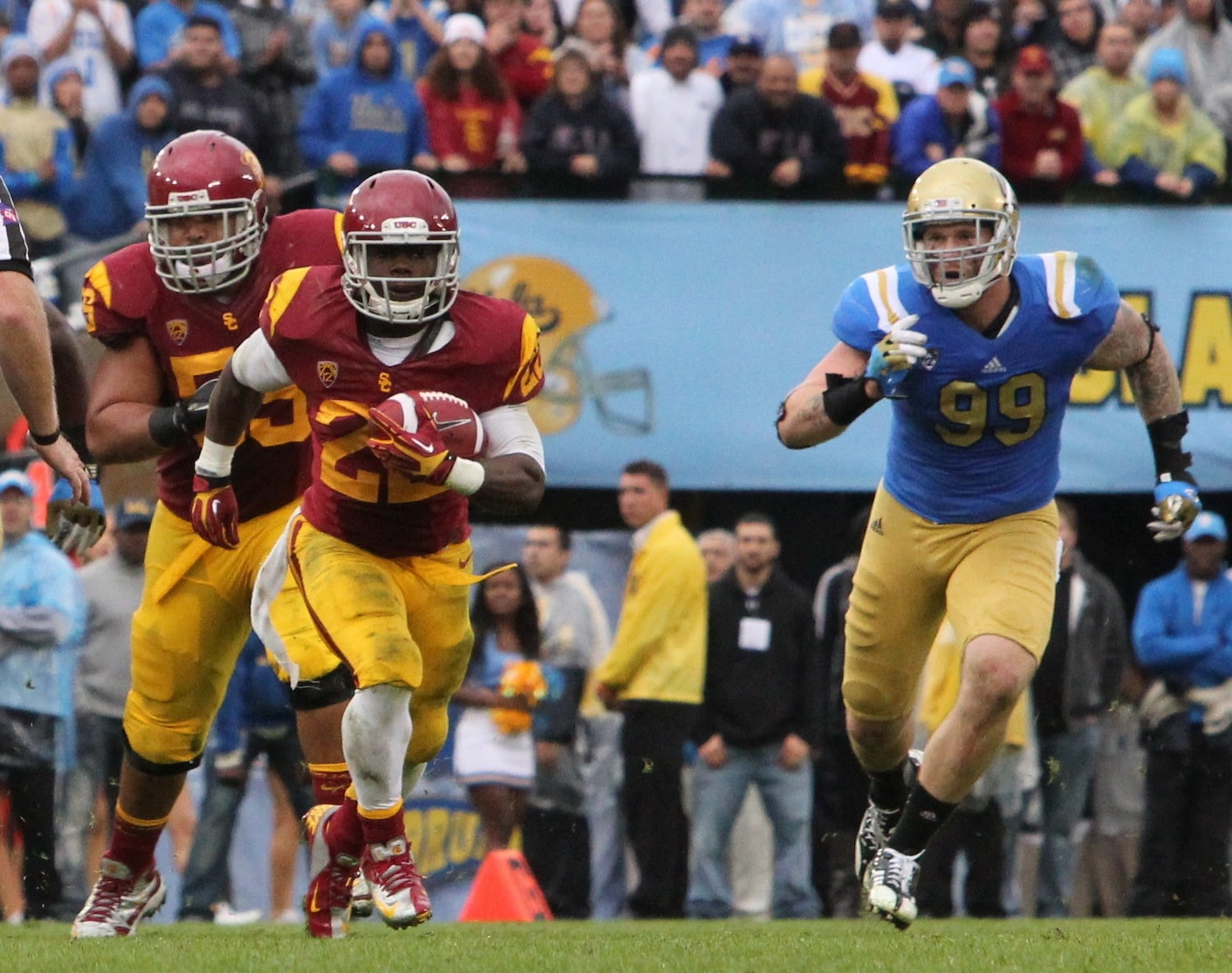 NCAA Week 13 Bets: 3 Of The Best Parlays That Will Make You Money