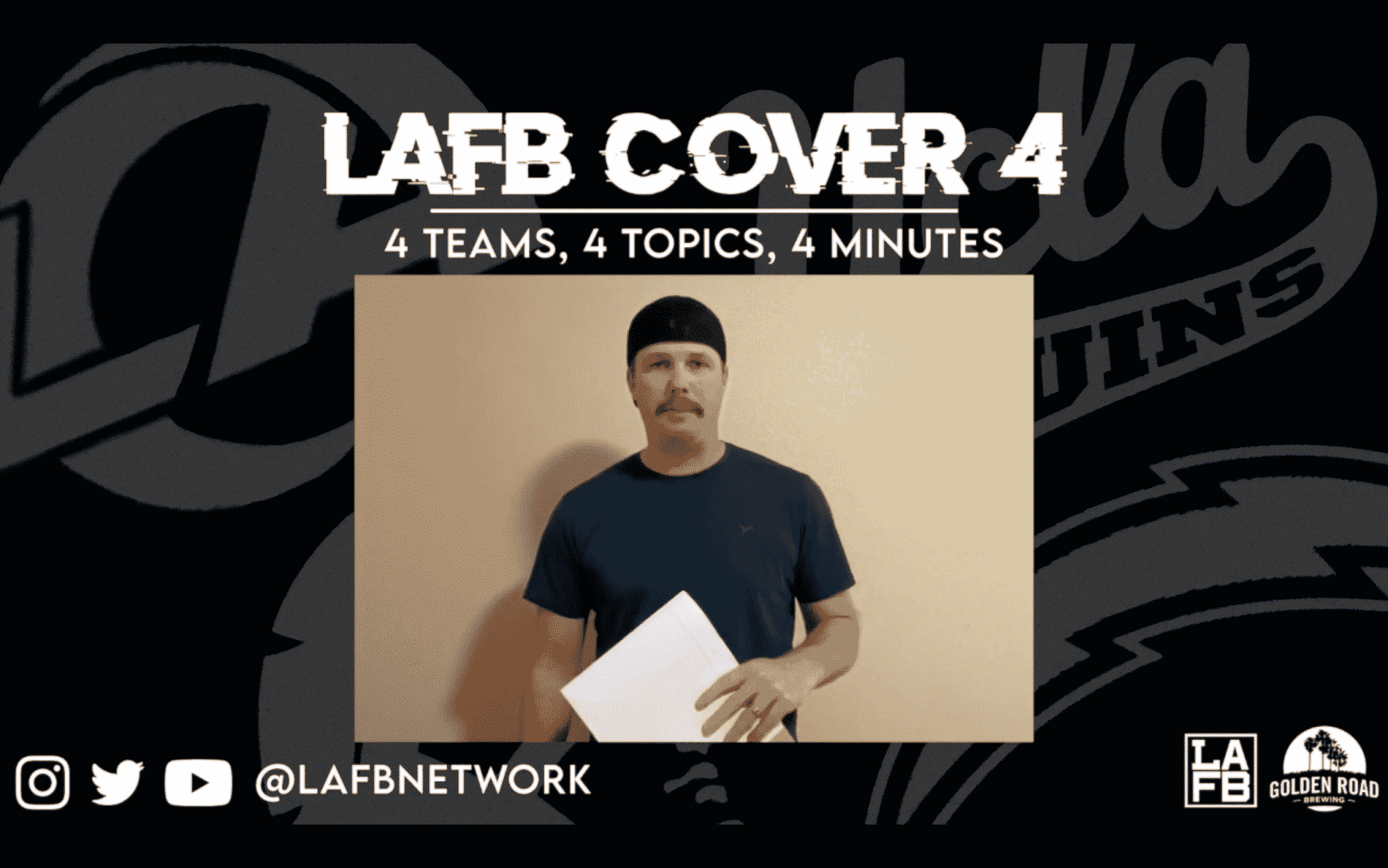 LAFB Cover 4 EP 2 – 10/10/20