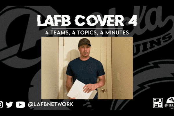 LAFB Cover 4
