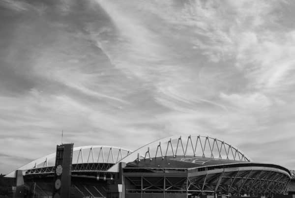 Century Link Field. Photo Credit: Andrew Leonard | Under Creative Commons License
