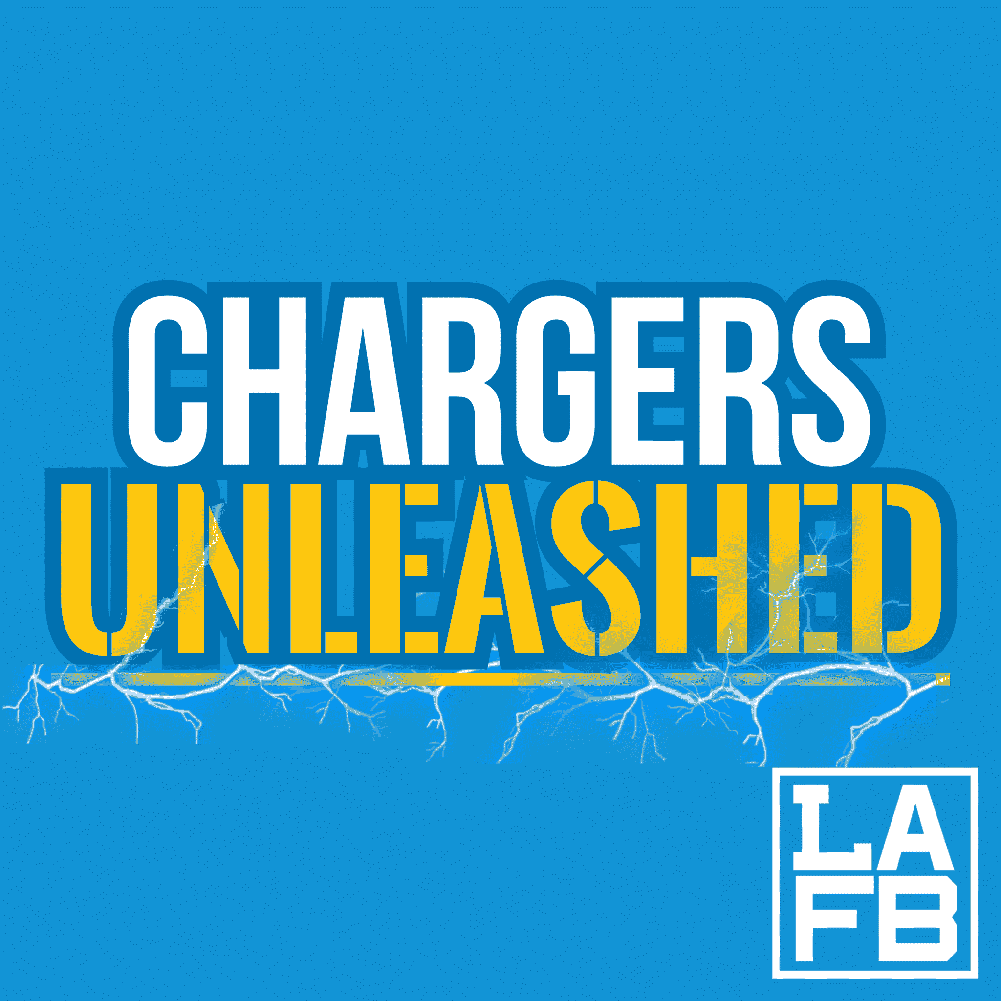 Chargers Training Camp Position Battles: Interior Defensive Line