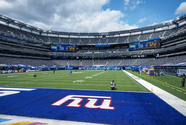 www.allproreels@gmail.com -- from the Washington Football Team vs. New York Giants at MetLife Stadium in East Rutherford, NJ. October 18, 2020 (All-Pro Reels Photography)