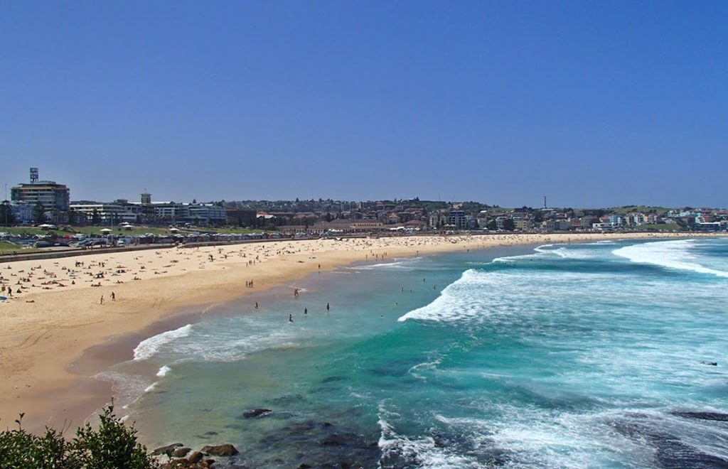 15 Cool Places Around Sydney, Perfect for Weekend Getaway