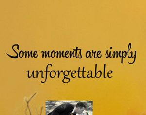 Sweet Memory Quotes 6