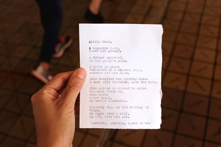 Poems About Relationships Falling Apart 5